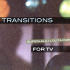 Transitions for TV and Film - Volume 1