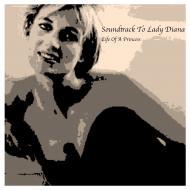 Princess Diana Dies at 4 a.m cover