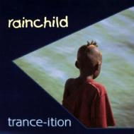 trance-ition part 2 cover