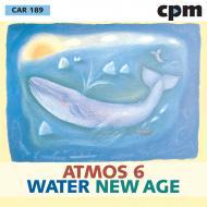 New Age Piano cover