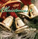 X-MAS Music/ Weihnachtsmusik
