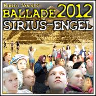 Ballade 2012 [Radio Version] by SIRIUS-ENGEL cover