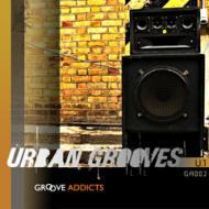 Club Killer - Full Mix cover