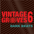 Vintage Grooves Vol. 6 Dark Beats