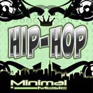 The Jungle - Alt mix cover