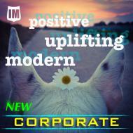 Uplifting - Positive - Modern
