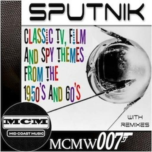 Wired - Sputnik