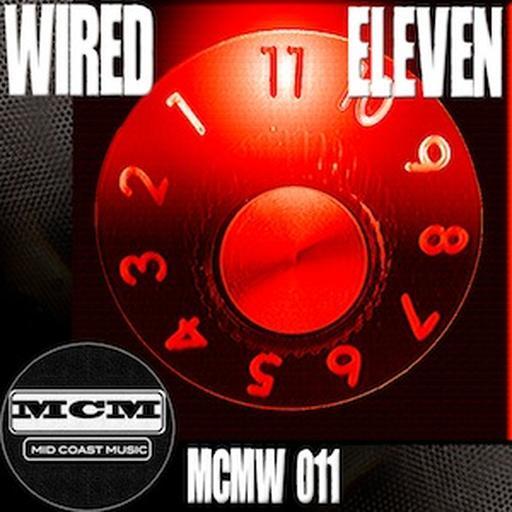 Wired - Eleven