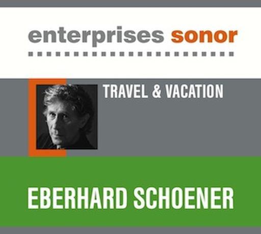 Travel & Vacation
