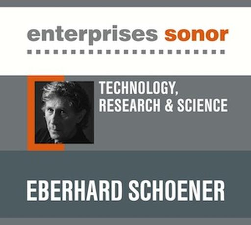Technology Research & Science