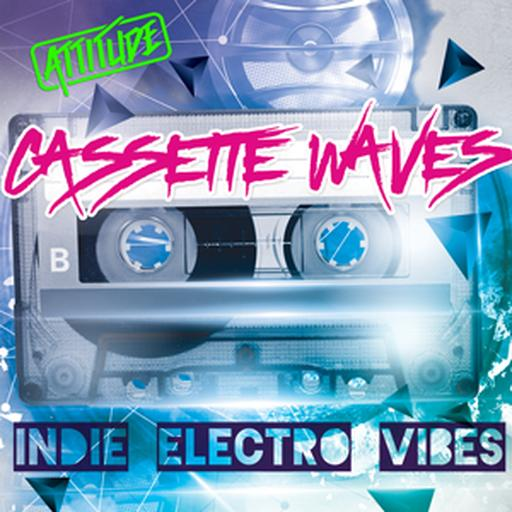 Cassette Waves - Indie Electro Vibes