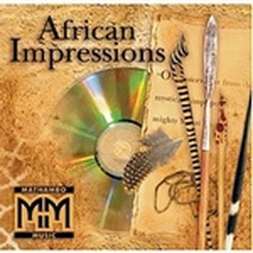 African Impressions