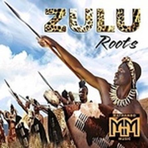 Zulu Roots