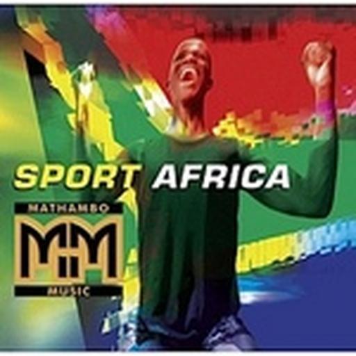 Sport Africa