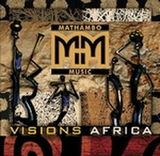 Visions Africa