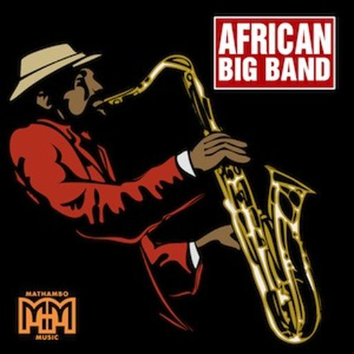 African Big Band