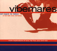 Trumdance (Club Version).wav cover