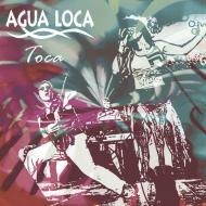 Agua Loca - Bum Bum cover