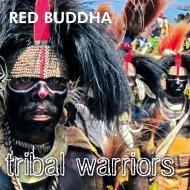 Tumbuan Dance  by Red Buddha cover