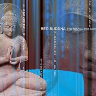 Sufi Kalaam (Featuring Sufis Expressions) - Red Buddha 88 bpm.wav cover