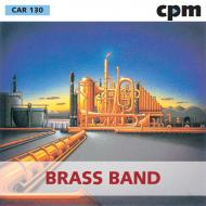 Trumpet Prelude  Te Deum cover