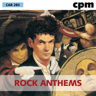 Rock Heroes cover
