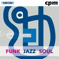 Jazz Acid Jazz cover