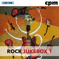 Celtic Rock cover