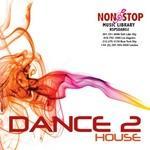 Beyond Ibiza - Full Mix cover