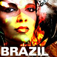 Brazil For TV & Radio