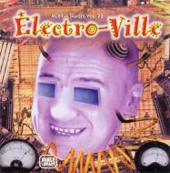 Acid - Full Mix cover