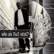 Ghetto Stomp - Full Mix cover