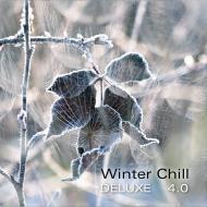 Precious Day Remix  Raura cover