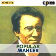 Symphony No 5 In C Sharp Minor 2) Stuermisch Bewegt - Full Mix cover