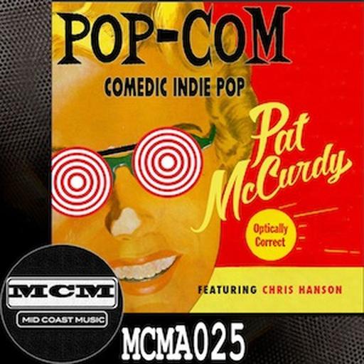 Pop-Com