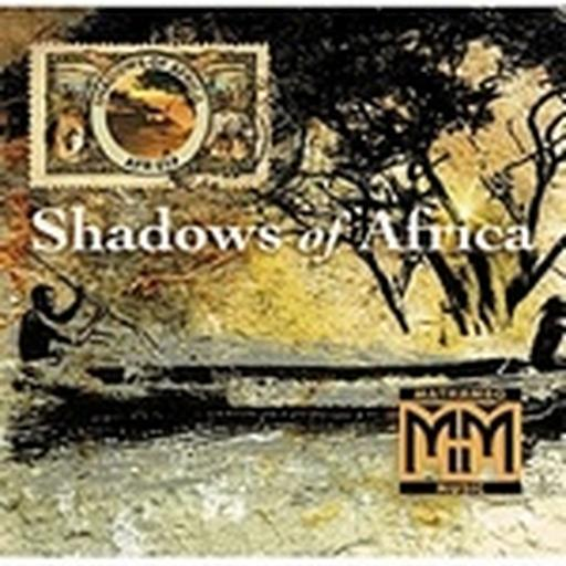 Shadows Of Africa