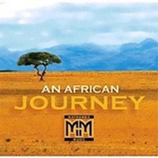 An African Journey