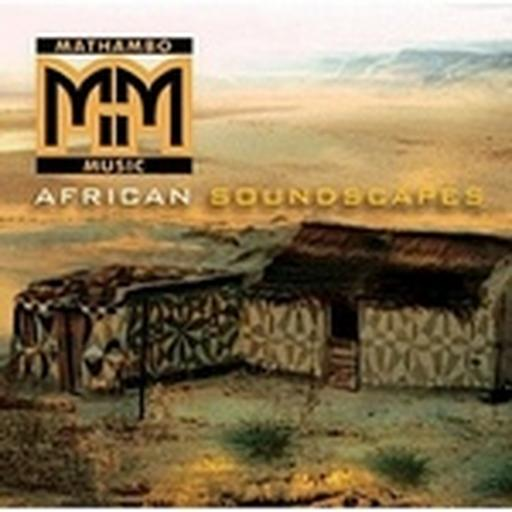 African Soundscapes